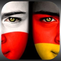 Speeq Niemiecki | Polski HD