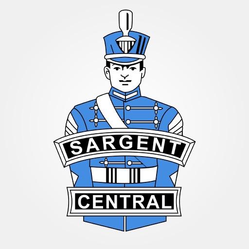 Sargent Central Public Schools