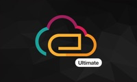 EasyCloud Ultimate For Dropbox, Amazon & many more