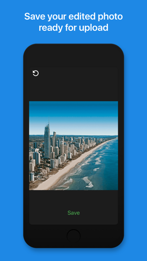 InstantGrid Screenshot