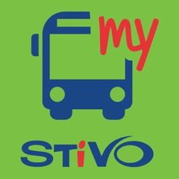 MyStivo