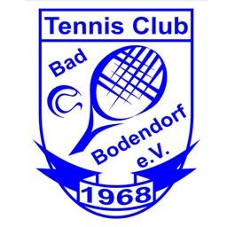 TC Bad Bodendorf e.V.