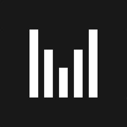 MuzApp - Play music & video online and offline