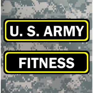 Army Fitness APFT Calculator PRO HD app