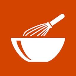 烘焙食谱大全-西餐甜品制作方法轻松学