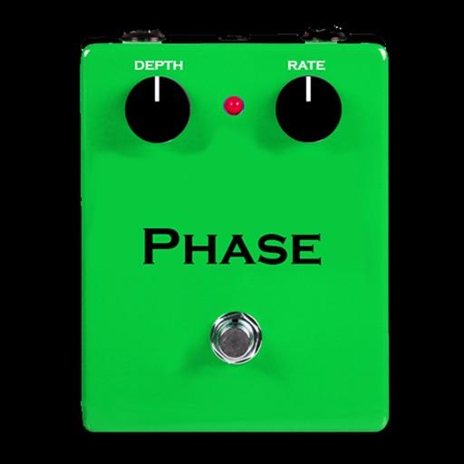 Stereo Phaser