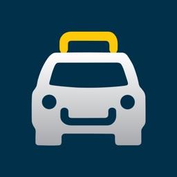 Taxiboeken.nl