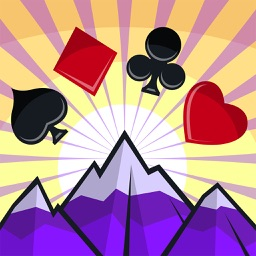 All-Peaks Solitaire HD Pro