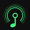 Premium Music Finder