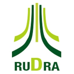 Rudra All in One App