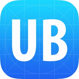 UrbanBird - Discover local, explore nearby with UB