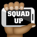 Squad Up - A More Lit Version of Charades Hack Online Generator  img