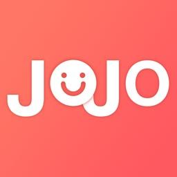 JOJO-发现身边乐趣