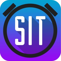 Simple Interval Timer - S.I.T.