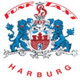 Taxi Harburg