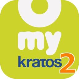MyKratos 2