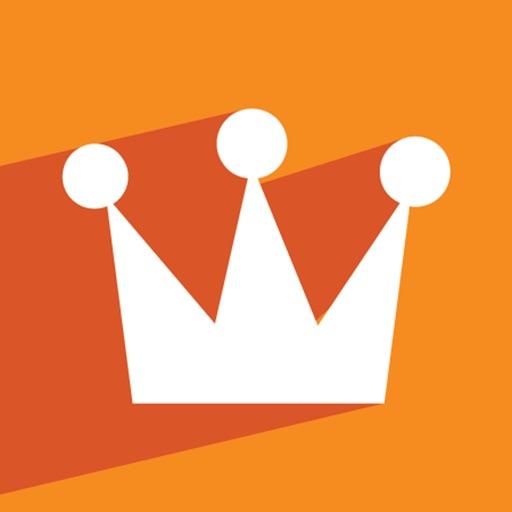 Throne Saga