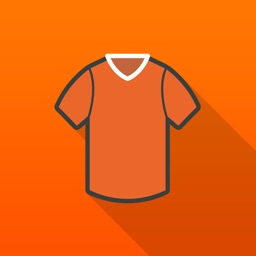 Fan App for Blackpool FC