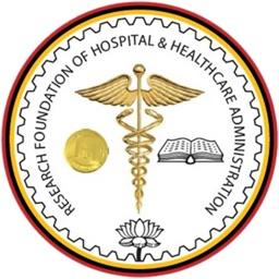 Medicolegal Conclave