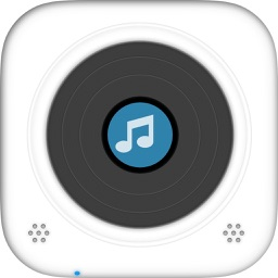 Free MP3 music hits box - Stream free music songs and tracks from the best internet radio stations