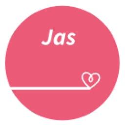 JasQatar