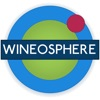 Wineosphere Wine Reviews for Australia & NZ