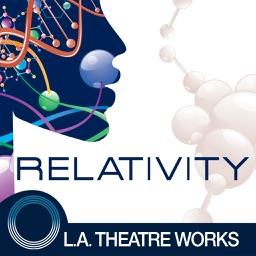 Relativity (Cassandra Medley)