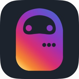 PostBot 3 for Instagram- Best time to post & tags
