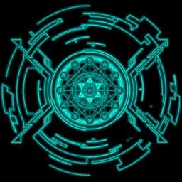 异次元冒险(element adventure)