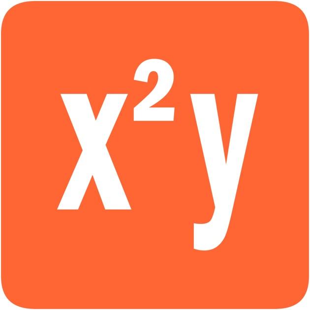 C (VS2005)