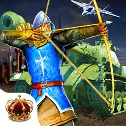 World Dominations : (Deluxe) Civilization War