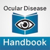 Ocular Disease Handbook