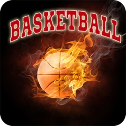 Basketball Shoot Pro