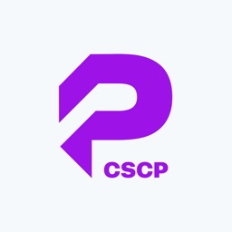 CSCP Exam Prep 2017 Edition