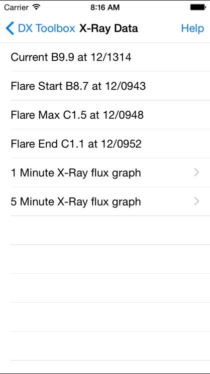 DX Toolbox screenshot-3