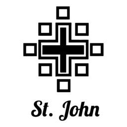 St John Bullhead City