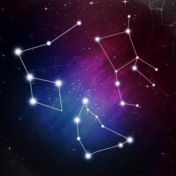 Sky Finder Guide-StarMap Walk & Planet Tracker