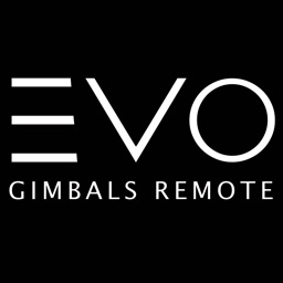 EVO Gimbals Remote APP