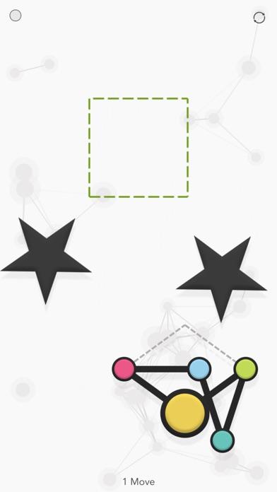 noded Screenshots