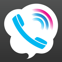 Voxofon: International Calling App, Texting, WiFi