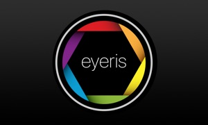 eyeris - art & scenic video backgrounds