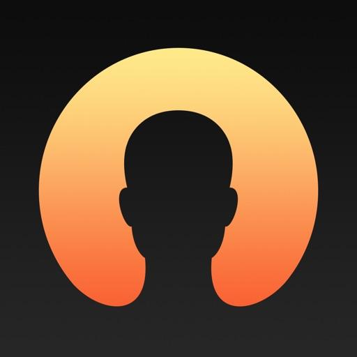 The Fortune Teller - Palm-reading, Daily Horoscope app logo