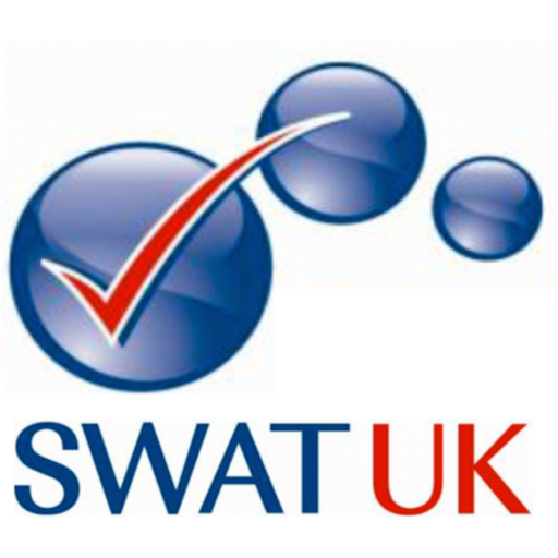 SWAT UK Webinar Recording Viewer