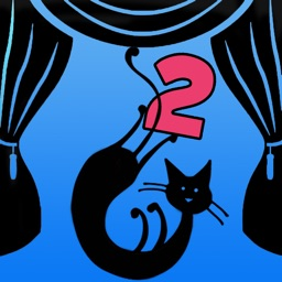 Rhythm Cat Pro 2