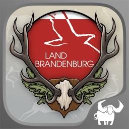Jagdschein Brandenburg