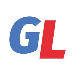 Global-Lotto