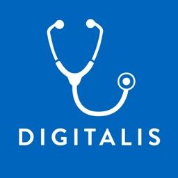 Digitalis CPD