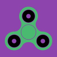 Codes for MySpinner - Controlled by phone's accelerometer Hack