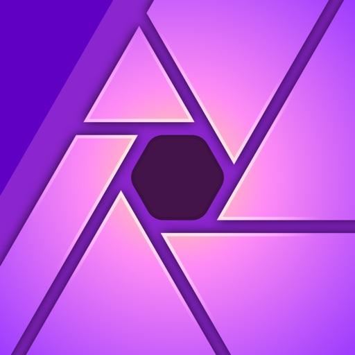 Affinity Photo icon