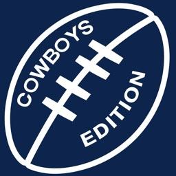 UltimateFan: Dallas Cowboys